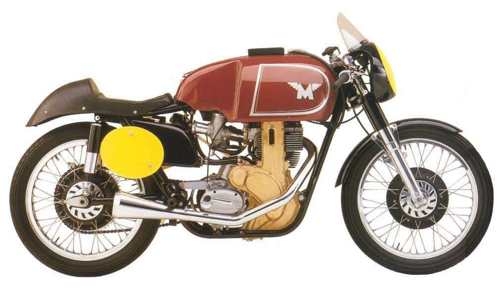 http://www.motorcyclespecs.co.za/Classic%20Racers/Matchless%20G50%201961.jpg
