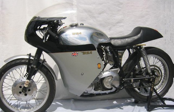 The First Wholly BSA Motorcycles Were Built In 1910 Before Then Engines Had Come From Other Manufacturers Ltd Was Set Up As A Subsidiary