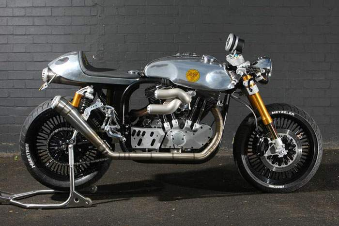 Cafe Racer Motorcycles 700 x 466 · 46 kB · jpeg