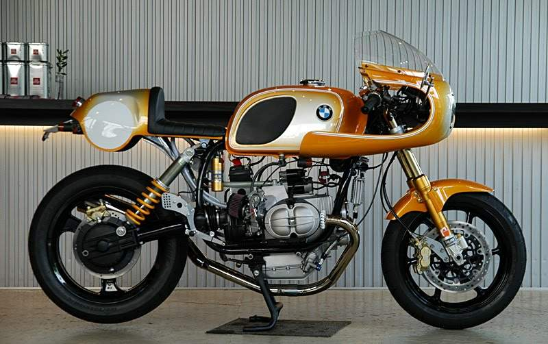 Artiste du Flat Twin ! Bmw%20R%20100%20RS%20Special%20by%20Ritmo%20Sereno%20%20%201