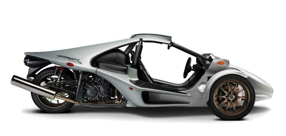 campagna t rex 14rr. Black Bedroom Furniture Sets. Home Design Ideas
