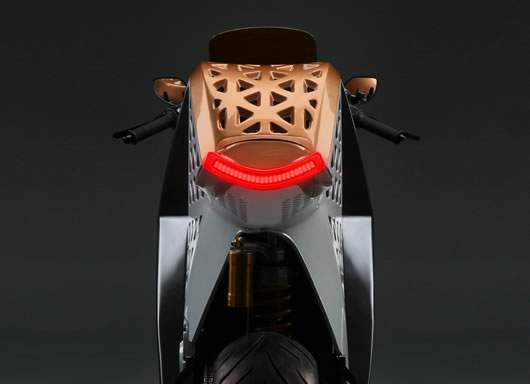 Battery Packs For Electric Vehicles Ev S High Energy Gives You Range While Performance The Pack In A Mission Motorcycle
