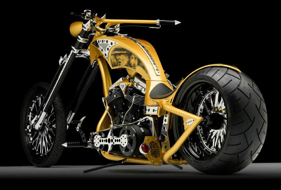 Motorcycle Custom Bike 900 x 608 · 64 kB · jpeg