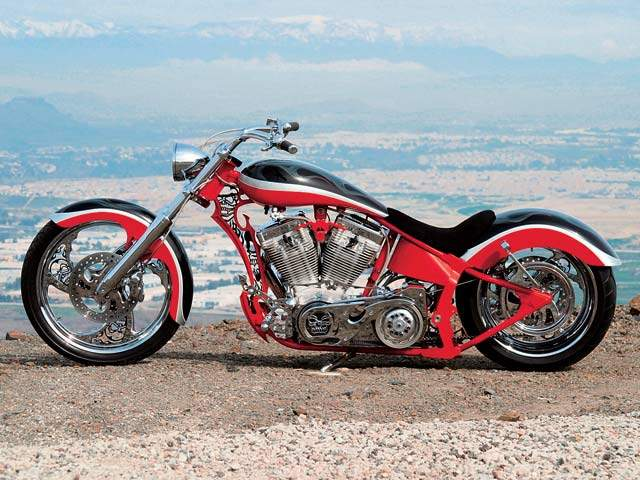 Custom Choppers 640 x 480 · 62 kB · jpeg