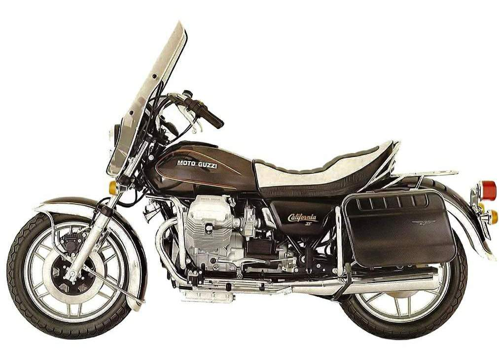 Billig og god veteran-mc? Moto%20Guzzi%20II%20California%20%2083