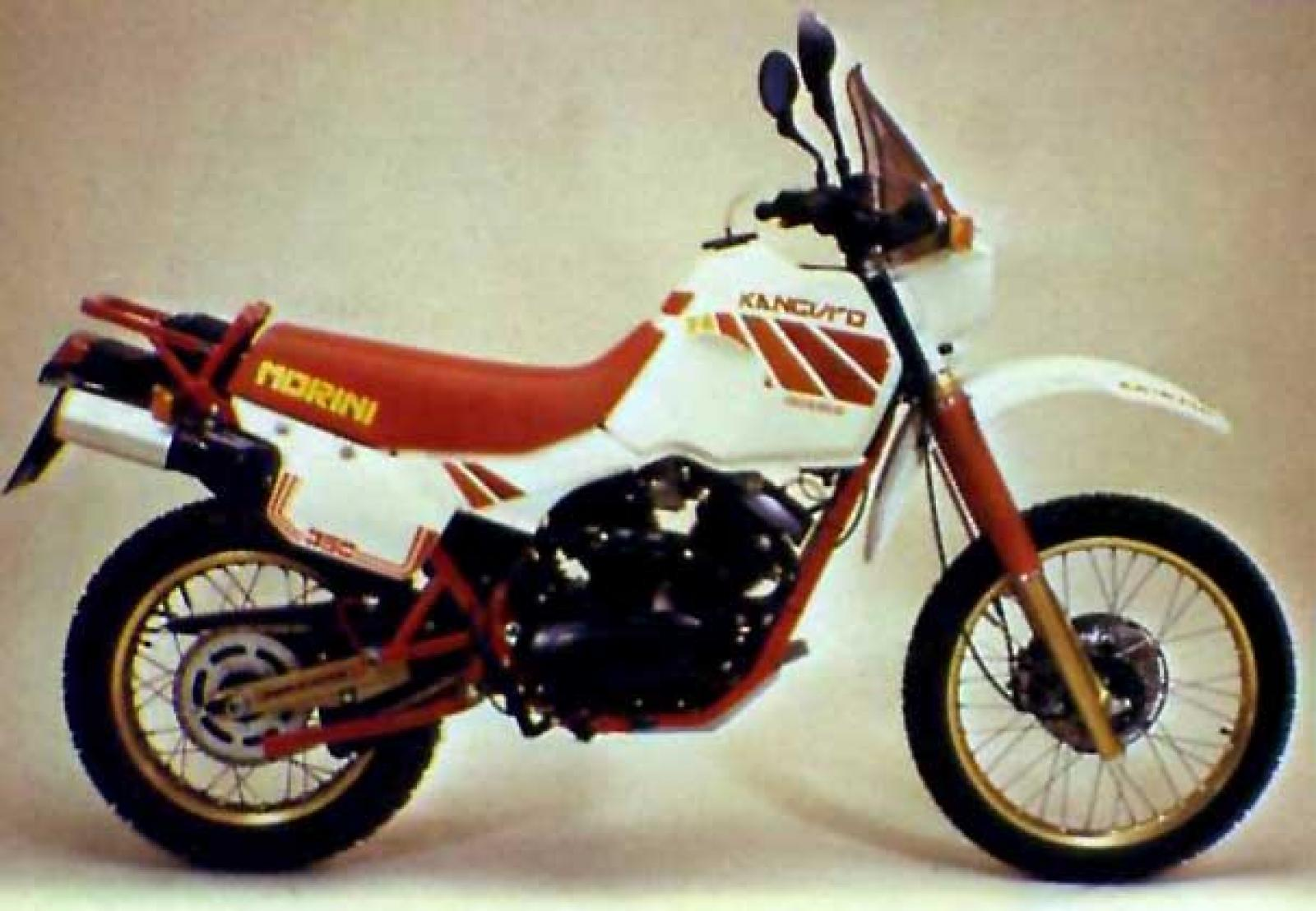 1985 honda xl350r forum Service Repair Manual Honda CR125 Bike ID OEM CYCLE
