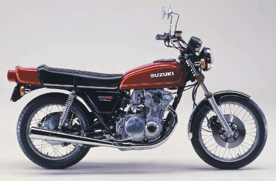 triumph motorcycles 1974 wiring diagram with Suzuki Gs550 2077 on Elec moreover Classicmotorcyclemanuals further Suzuki Ts125 Wiring Diagram also Harley Engine Number Location Diagram likewise What Is The Basic ECU Wiring Diagram Of Any Car Bike.