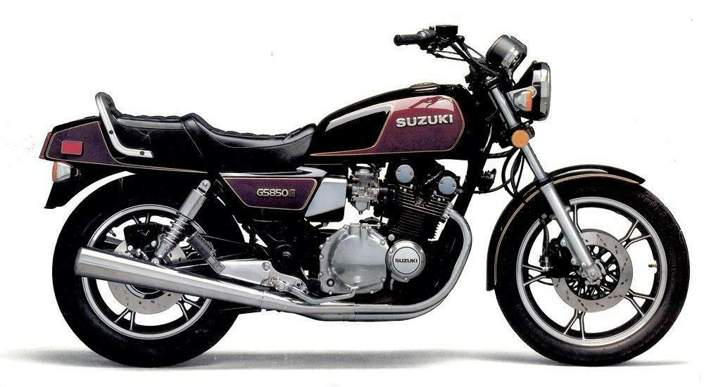 Suzuki  Hp  Stroke Review