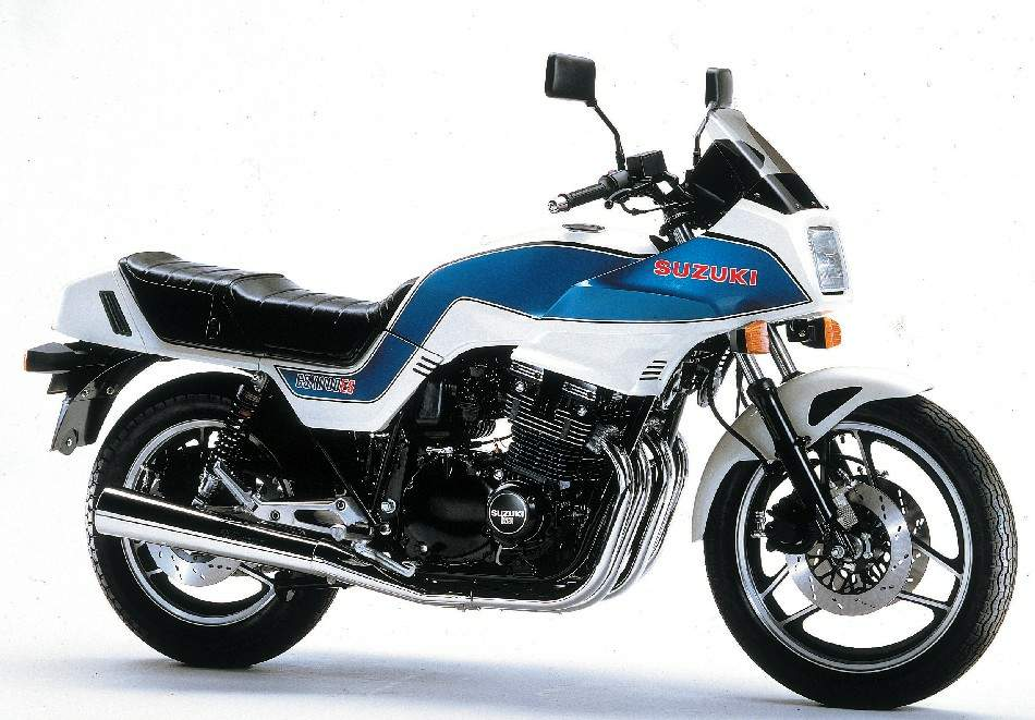Suzuki Hp  Stroke Reviews