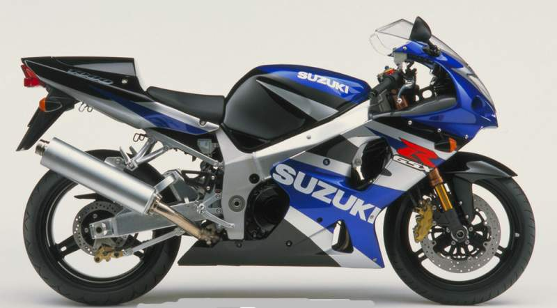 Motor Oil For  Suzuki Gsxr