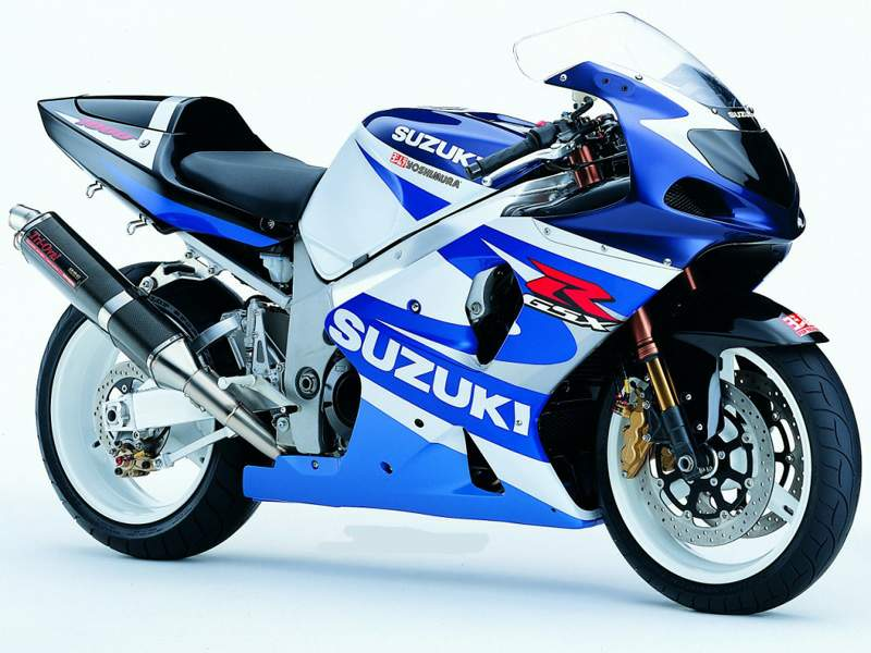suzuki gsx r 1000. Black Bedroom Furniture Sets. Home Design Ideas