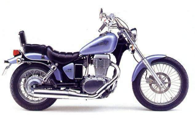 1999 sv650 wiring diagram images wiring diagram further 1991 suzuki ls 650 savage reviews from real owners