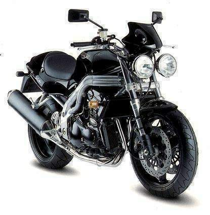 V-Factor 80085 Gas Cap For Big Twin and Sportster