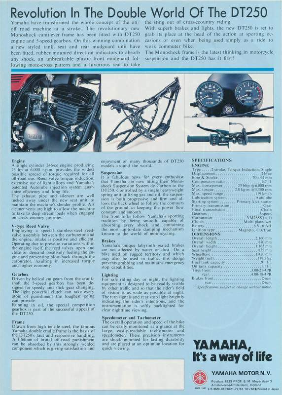 Wiring diagram for yamaha free download