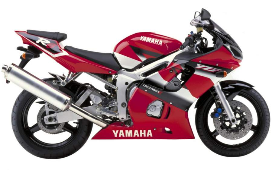 Enjoyable Yamaha Yzf R6 Gmtry Best Dining Table And Chair Ideas Images Gmtryco
