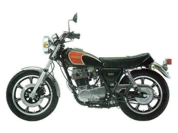 Billig og god veteran-mc? Yamaha%20SR500%2078%20%201