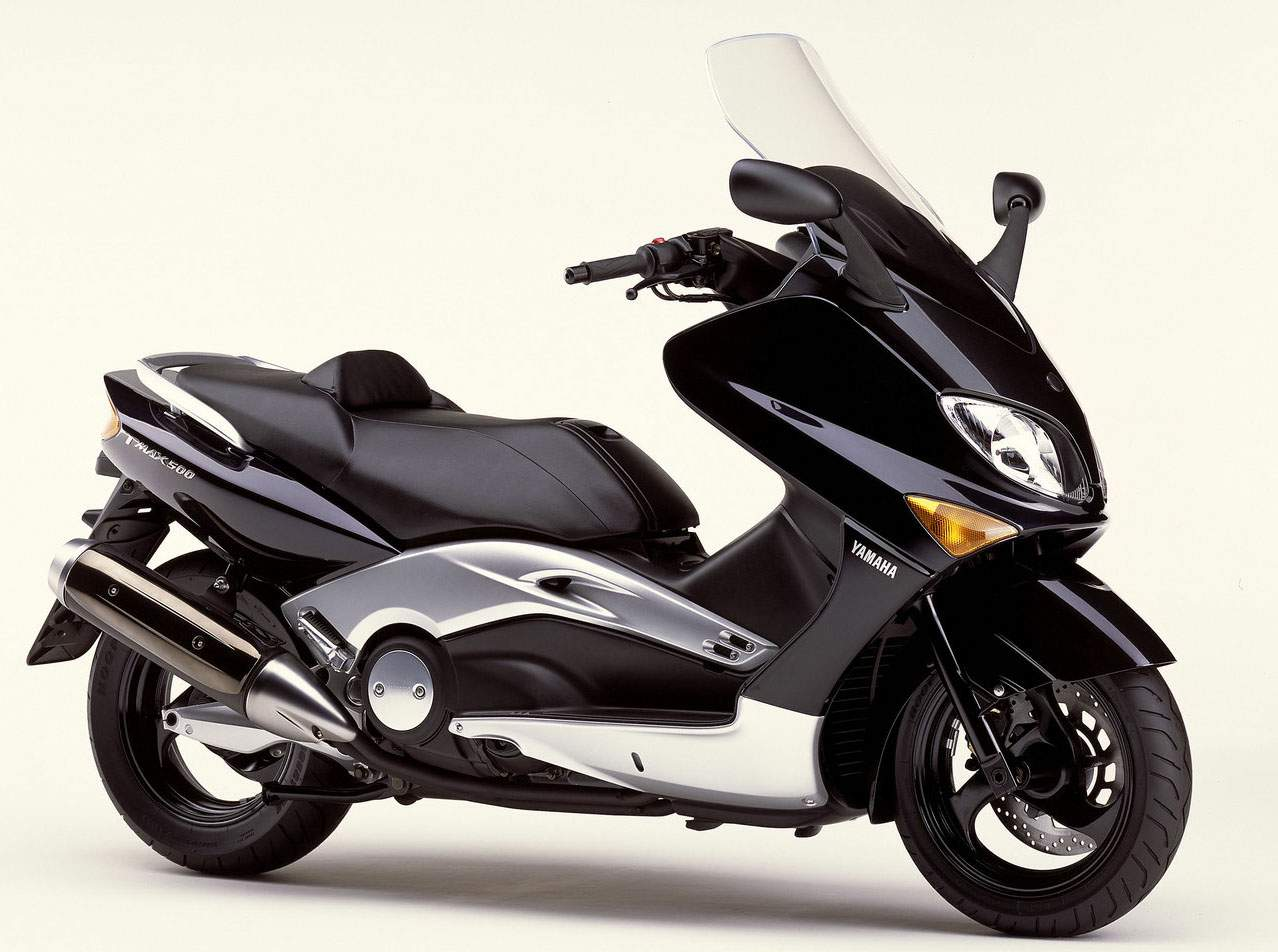 yamaha t max night max abs. Black Bedroom Furniture Sets. Home Design Ideas