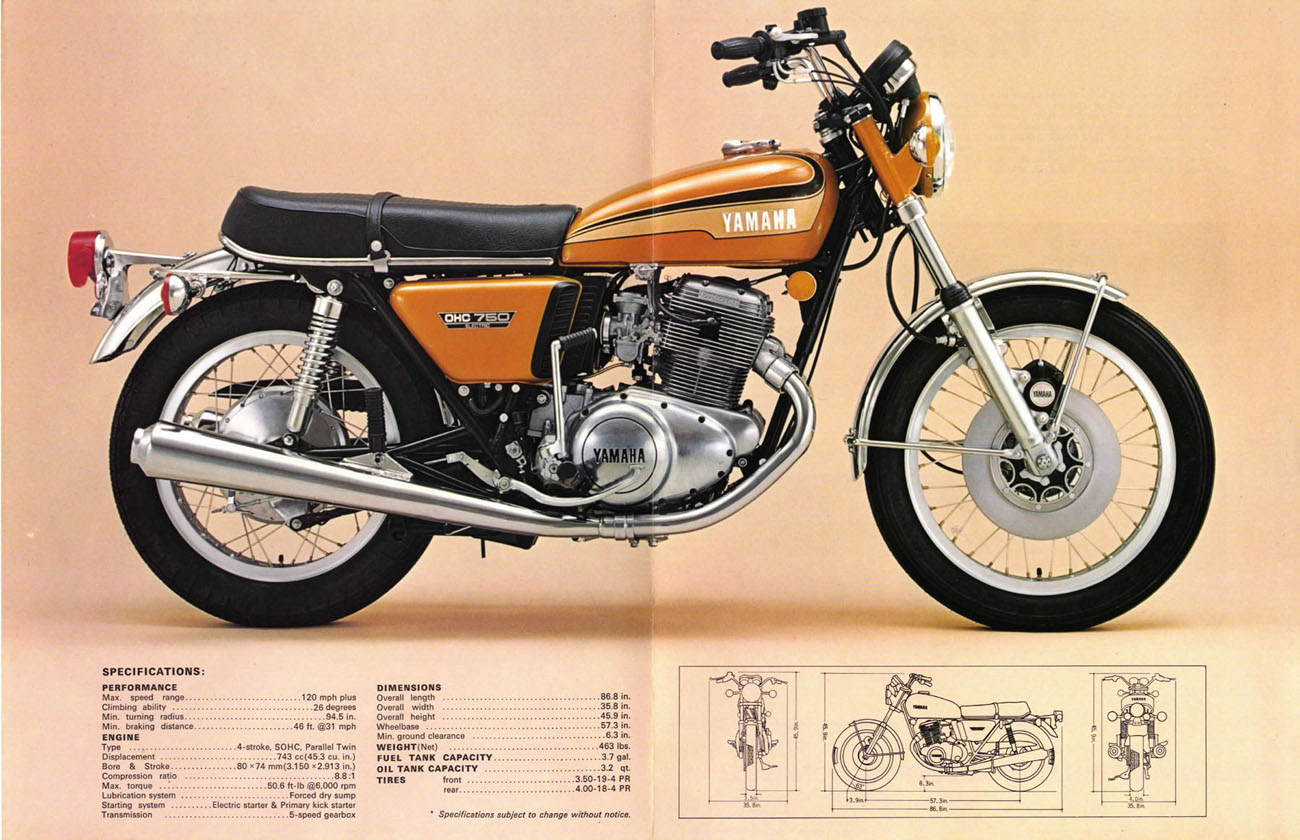Quantec Nurse Call Wiring Diagram as well 291172027701 together with Custom 20Ducati 20Sport 20Classic 20GT1000 together with Watch likewise Yamaha Xs850 Cafe Racer. on xs750
