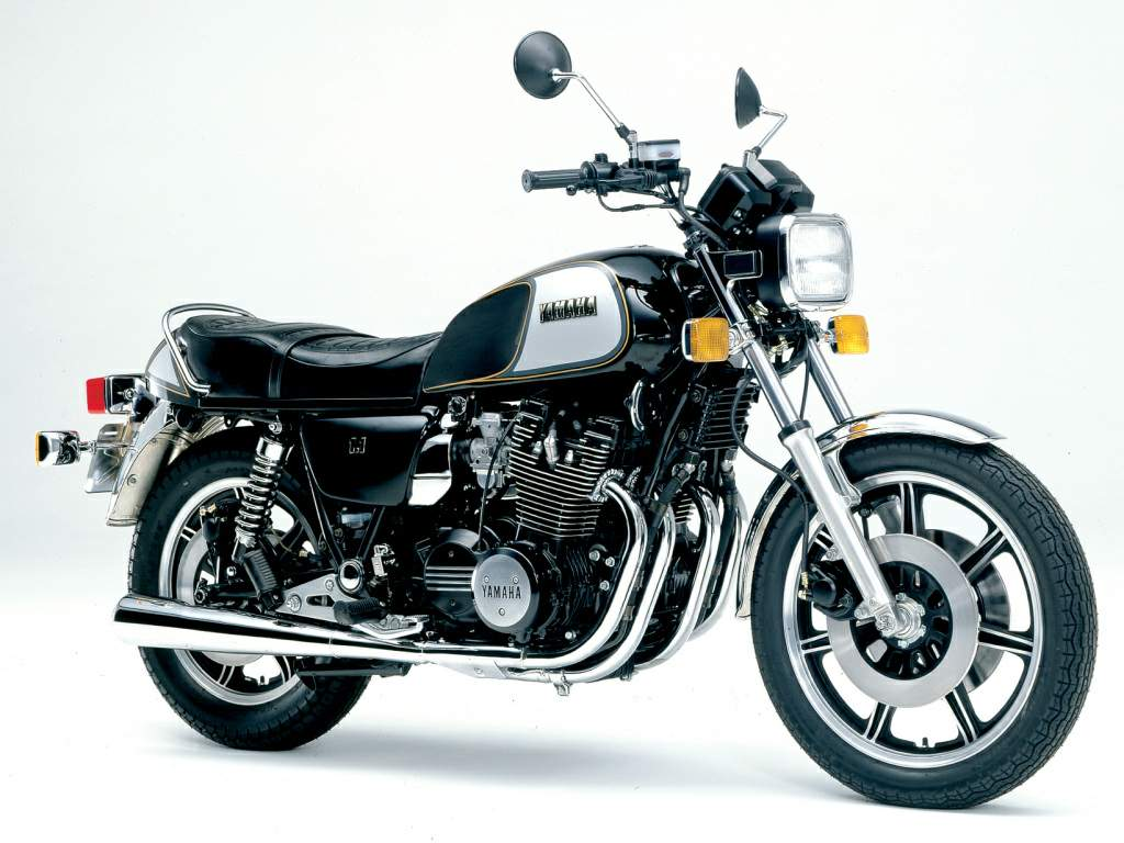Yamaha Xj750 Seca Classic Motorcycle Road Test likewise Library wemoto likewise Bmw k1200r 2005 further 600 Iq Widetrak likewise Suzuki Gsx1100 Cafe Racer Ed Turner. on yamaha 750 special specs