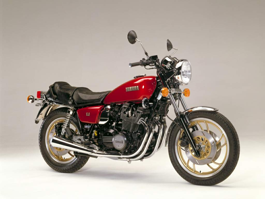 Artint4 further Yamaha xs1100 sport 2081 also Wiring Diagrams in addition Alternator Wiring Diagram With External Regulator together with Ppt Turbo Generator. on starter generator voltage regulator