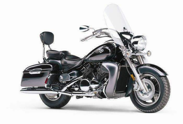 How Long Is A  Yamaha Road Star Clutch Cable