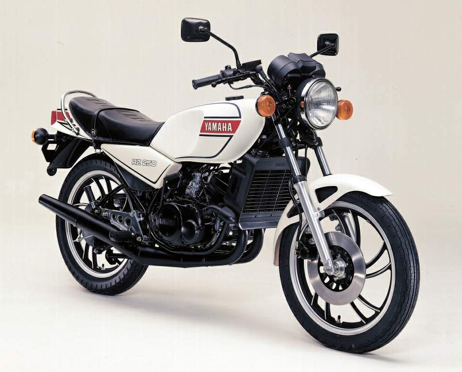 PageLOGO likewise Vintageads also Yamaha rz250 2080 furthermore Yamaha Rd 350lc Special likewise europeanmotorcycle Diaries. on yamaha rz350