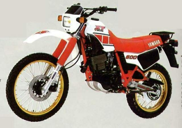Yz White Paint M