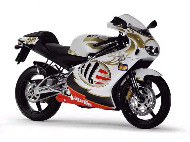 aprilia rs 125 bikes specs and wallpapers super heavy bikes. Black Bedroom Furniture Sets. Home Design Ideas