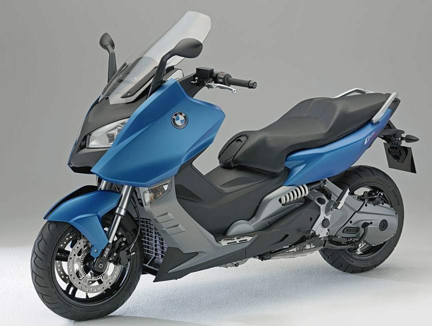 bmw c 600 sport. Black Bedroom Furniture Sets. Home Design Ideas