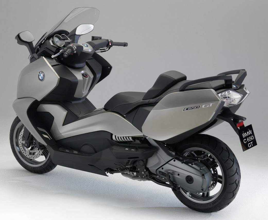 Magnificent Bmw C650Gt And C600 Sport Interchangeable Parts Adventure Gmtry Best Dining Table And Chair Ideas Images Gmtryco