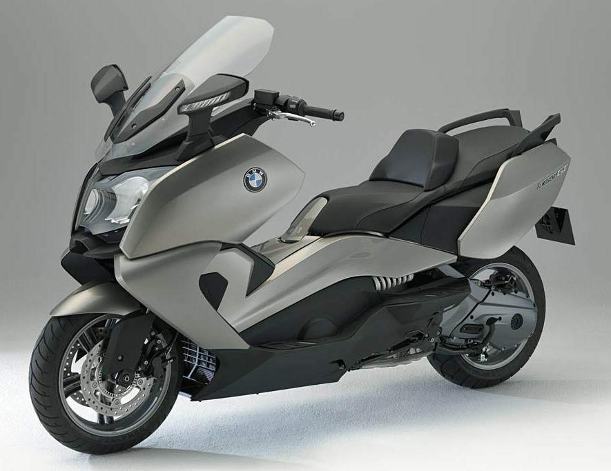 Astounding Bmw C 650 Gt Gmtry Best Dining Table And Chair Ideas Images Gmtryco