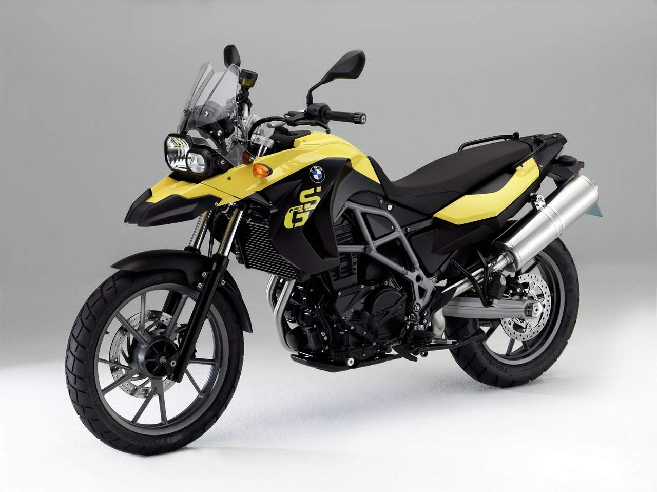 bmw f 650 gs. Black Bedroom Furniture Sets. Home Design Ideas