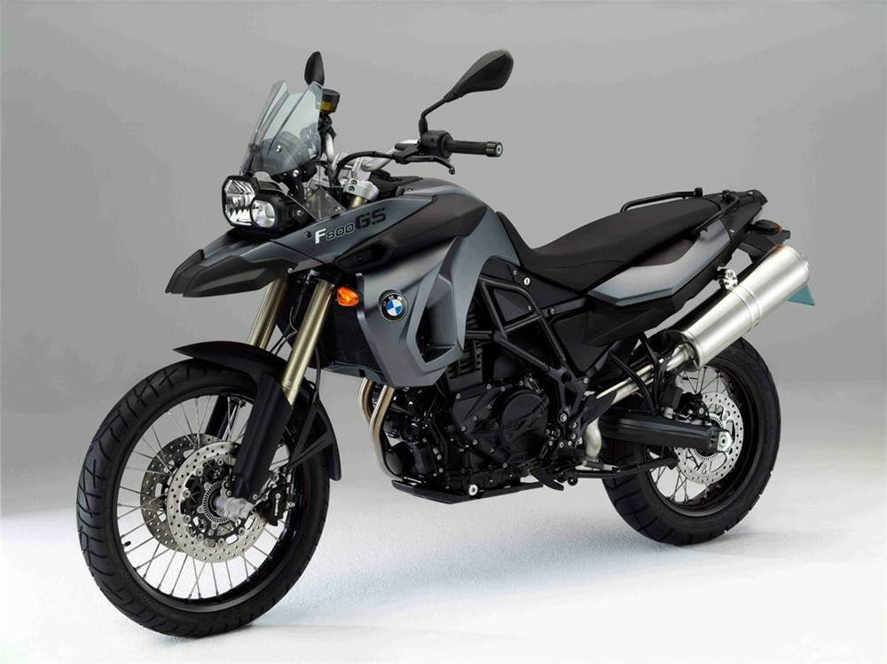 bmw f 800gs. Black Bedroom Furniture Sets. Home Design Ideas