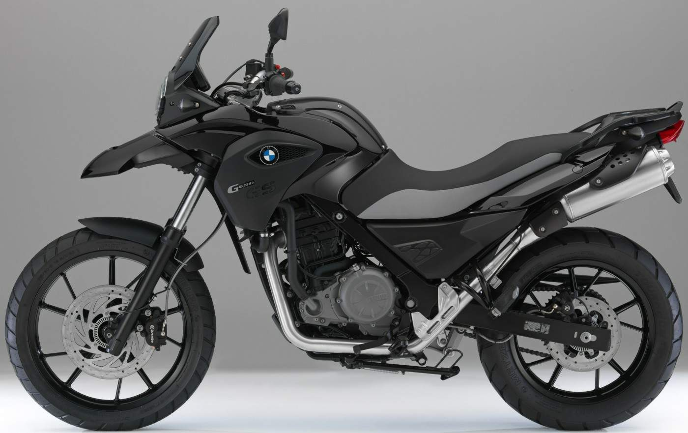 bmw g 650gs. Black Bedroom Furniture Sets. Home Design Ideas