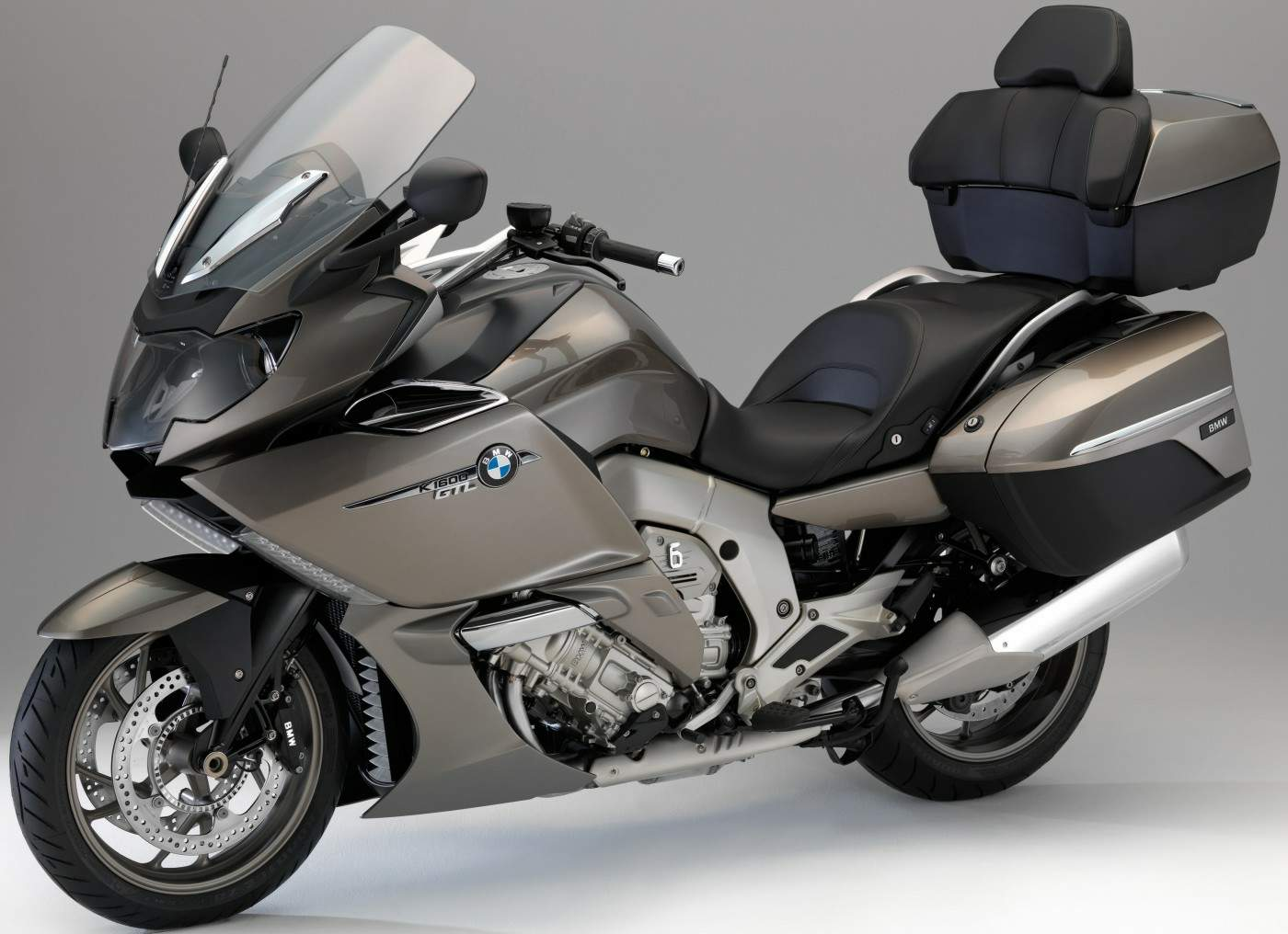 bmw k1600gtl. Black Bedroom Furniture Sets. Home Design Ideas