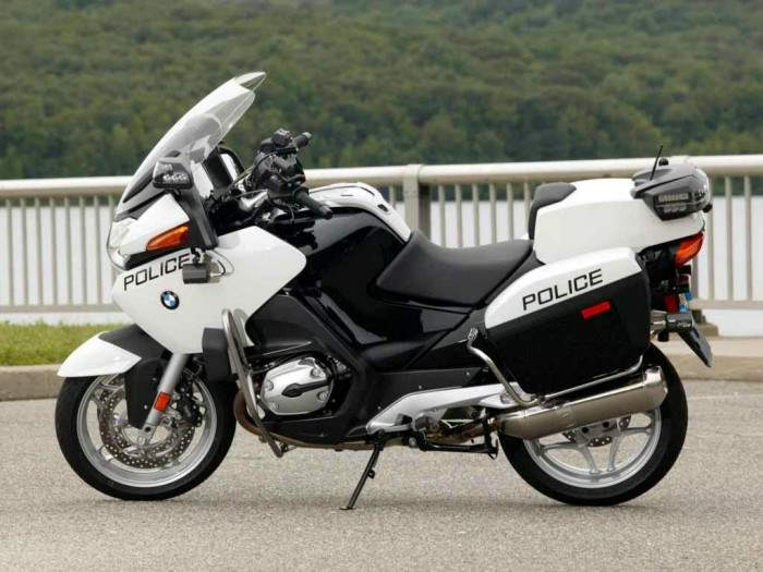 Fabulous Bmw R 1200Rt Police Gamerscity Chair Design For Home Gamerscityorg