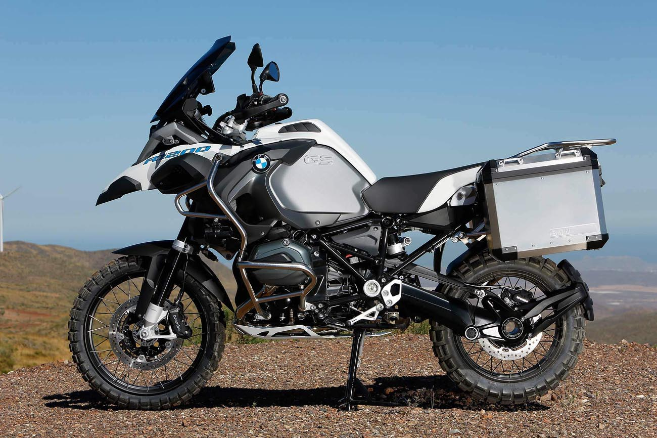 bmw r 1200gs lc adventure rh motorcyclespecs co za BMW R 1200 RT 2013 BMW R  1200 GS