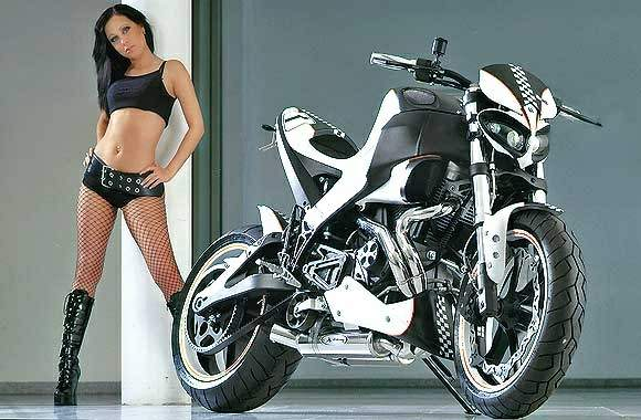 Custom Buell Lightning 580 x 380 · 45 kB · jpeg