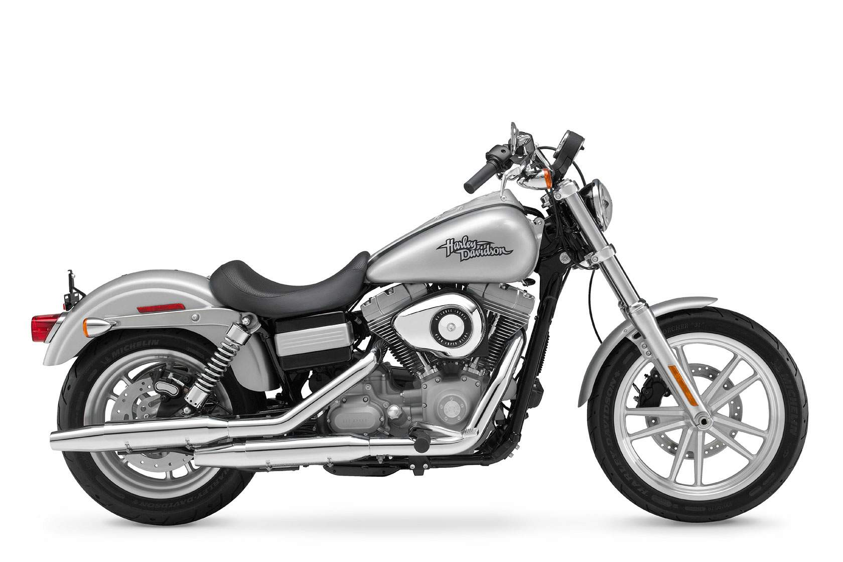 Wiring Diagram For 2010 Harley Wide Glide Tires