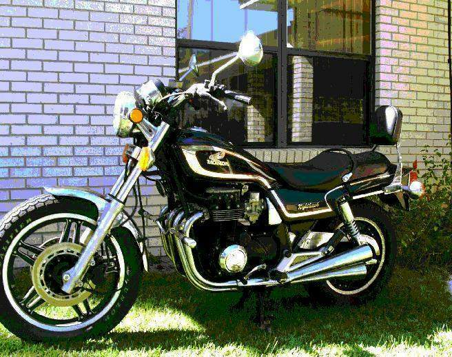 honda cb650sc nighthawk rh motorcyclespecs co za 1982 Honda Nighthawk 750 Review Honda Nighthawk 450 Parts