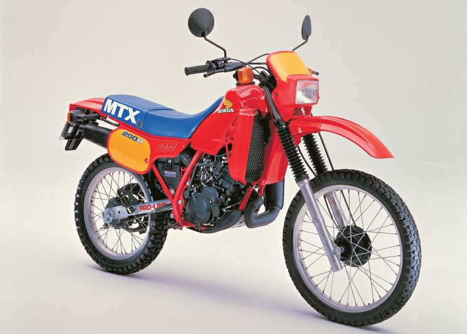 honda nsr125 f r service repair manual