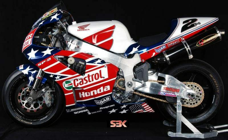 Honda20RC5120Superbike