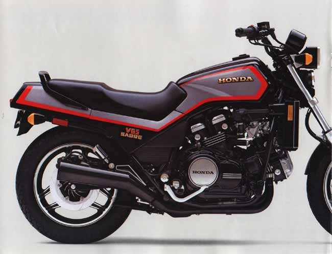 Bought A Bike Over The Weekend Nighthawk 650 1681775393 moreover Honda Cm400 2008 Best Picture additionally Ef55757fb8cb3fb094a205f092187221 furthermore Default additionally 1985 Honda V65 Vf1100s Sabre. on 1985 honda magna 750 specs