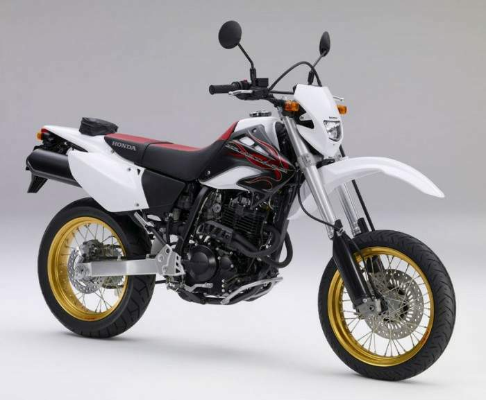 honda xr400r motard. Black Bedroom Furniture Sets. Home Design Ideas