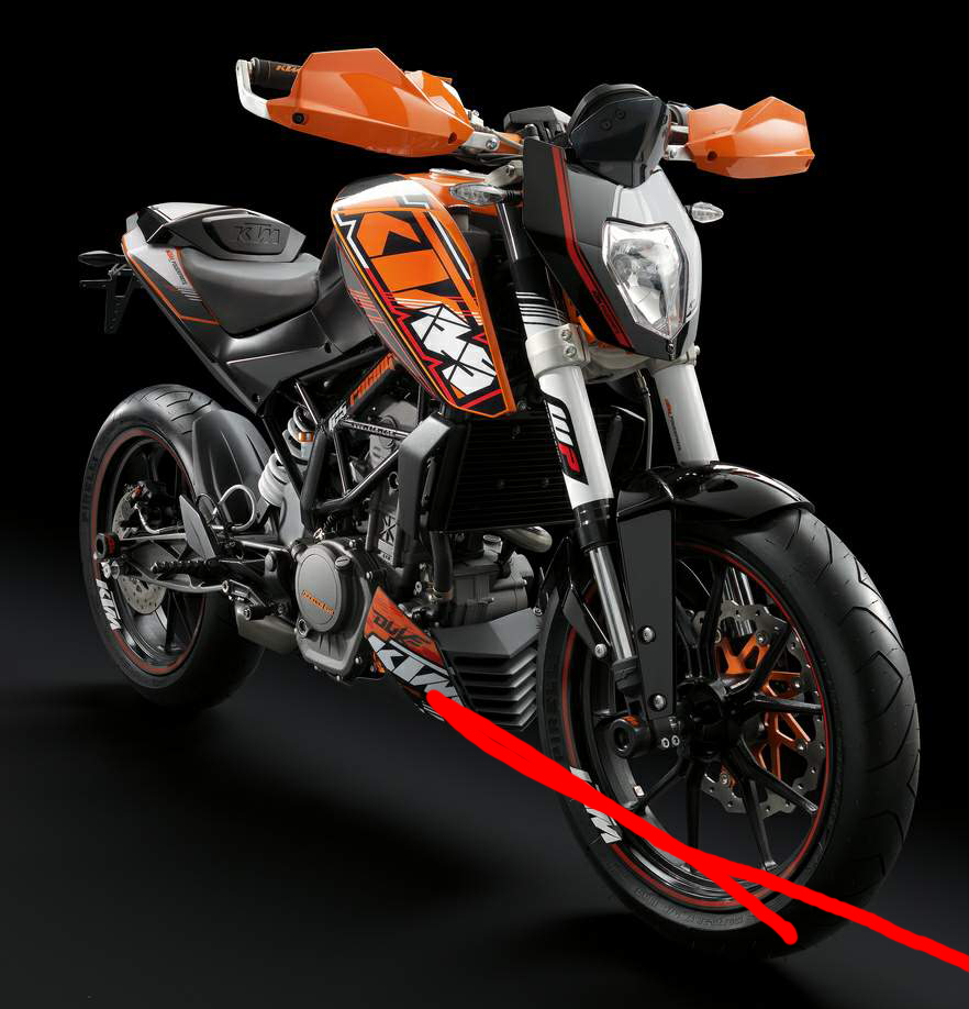 Ktm X Box News Of New Car Release And Reviews 640 Lc4 Wiring Diagram 125 Duke