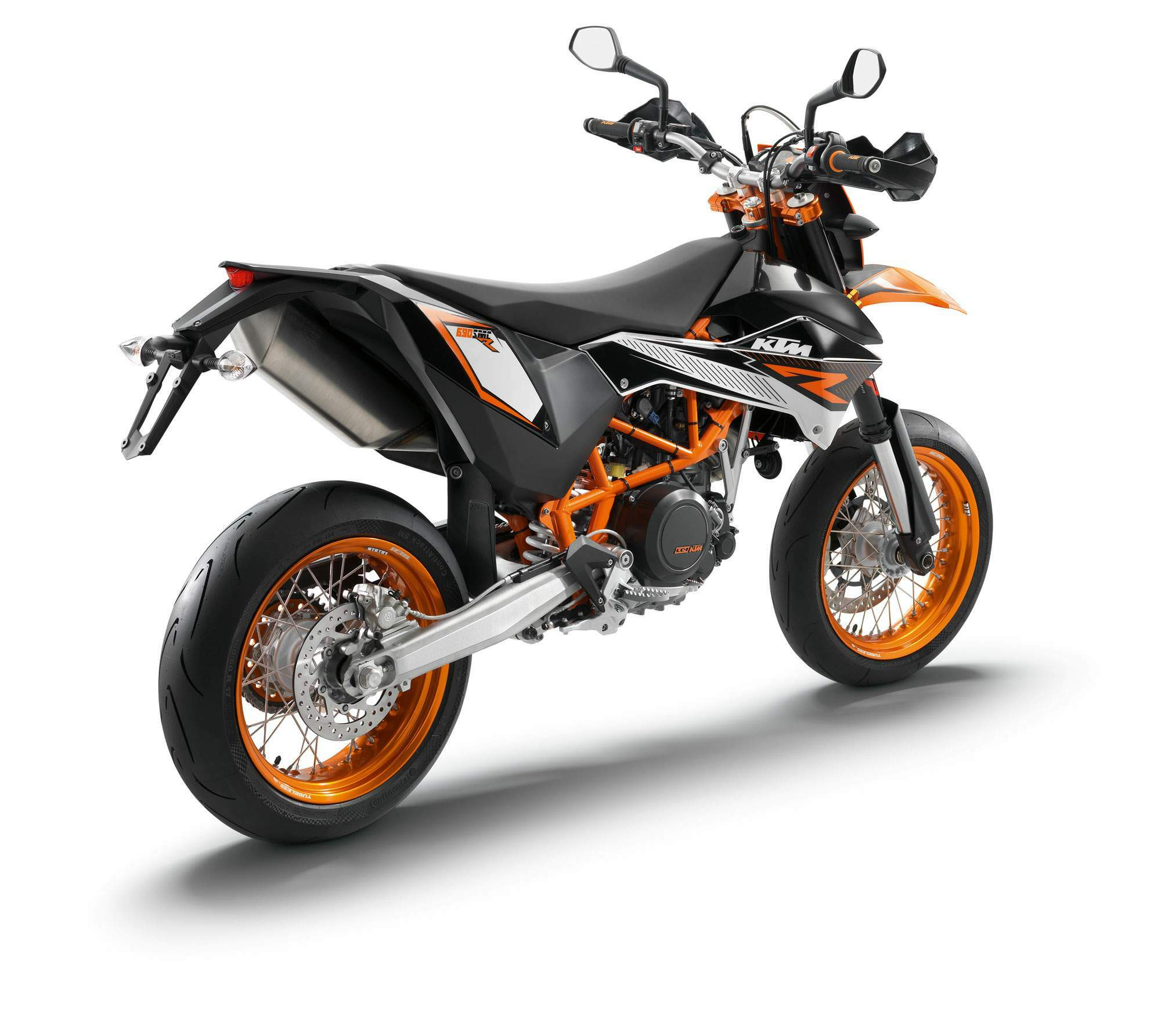 ktm lc4 690 supermoto. Black Bedroom Furniture Sets. Home Design Ideas