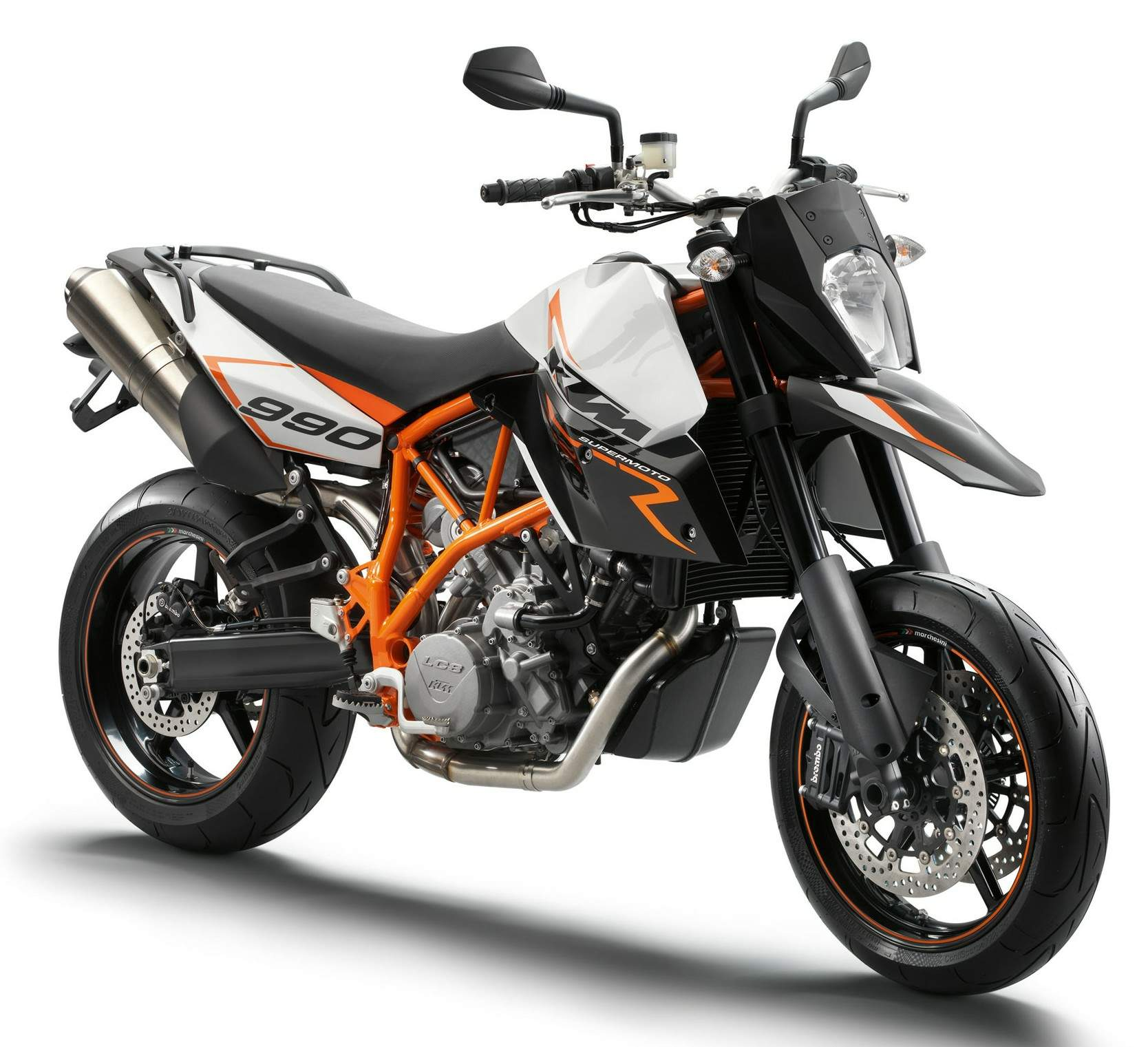 ktm 990r supermoto. Black Bedroom Furniture Sets. Home Design Ideas