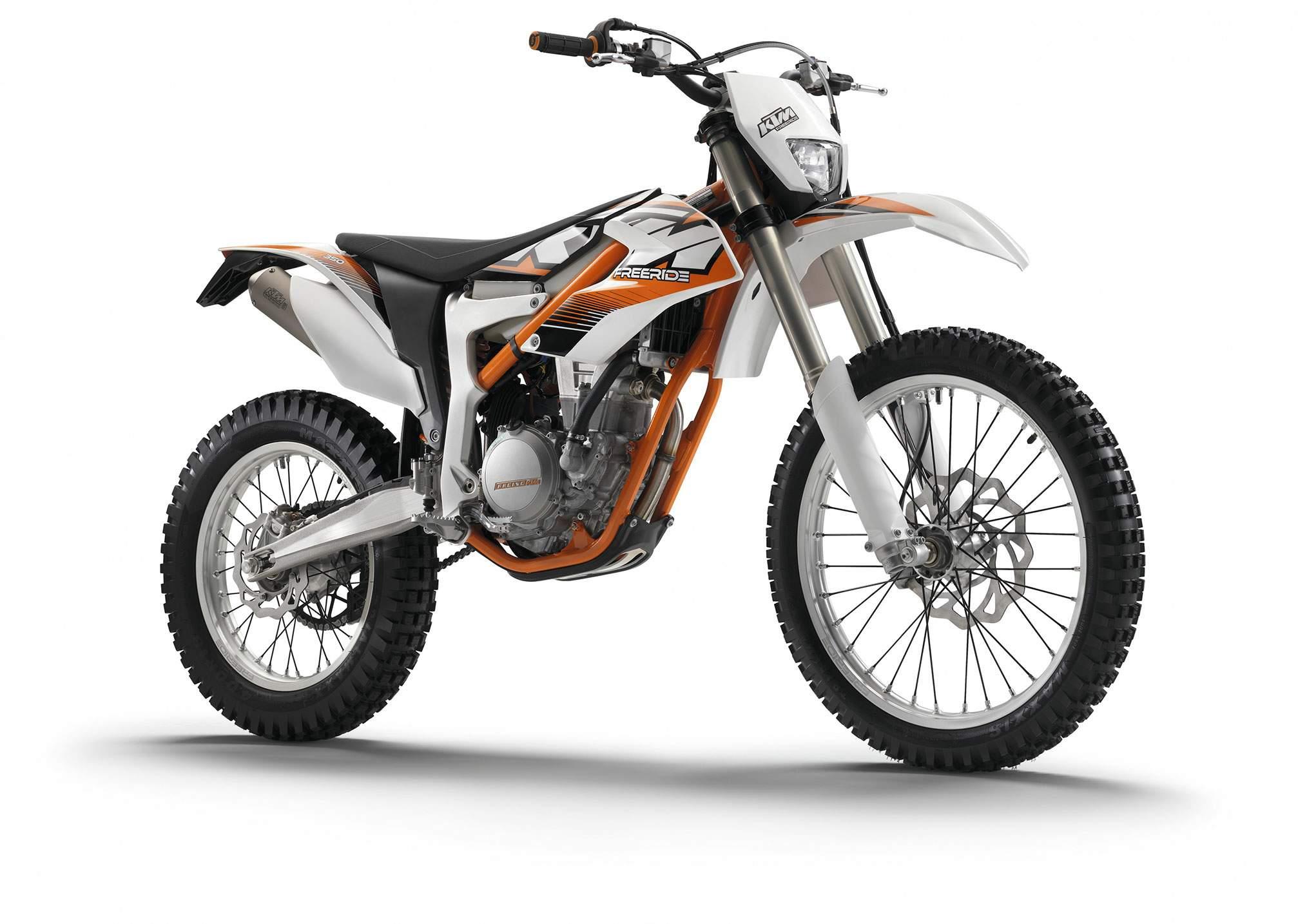 ktm freeride 350. Black Bedroom Furniture Sets. Home Design Ideas