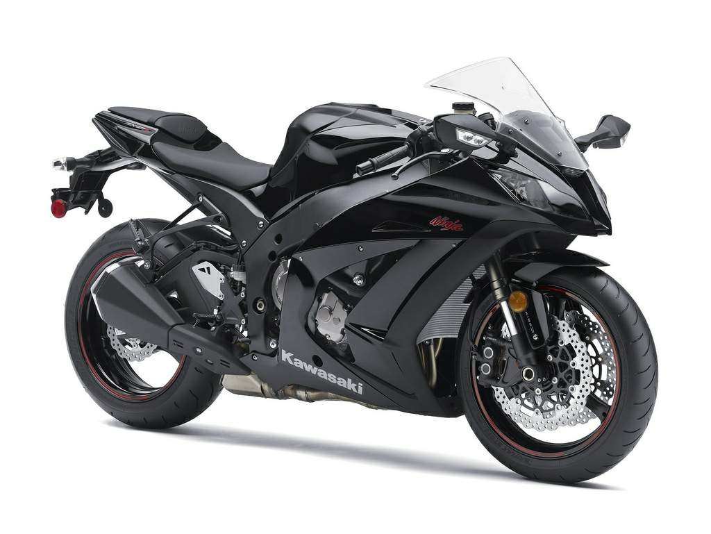 250 Yamaha Yzf R3 2015 together with F53a9943a90c1c69 additionally Zx14 as well  likewise Kawasaki Ninja. on zx14 specs
