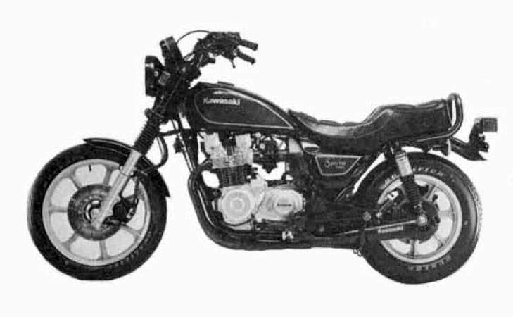 1976 CB500T further Need Help Knock Sensor Wiring 1884820 furthermore Diagrama Para Radio furthermore Spacer Engine Mount 1161114230 additionally 92 95 Wiper Motor Self Parking Switch Operational Questions 3260556. on honda wiring diagram